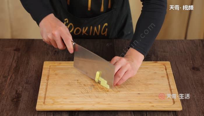 黄花鱼的家常做法 黄花鱼怎么做