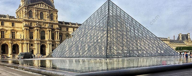 卢浮宫开放时间是什么时候 卢浮宫开放时间