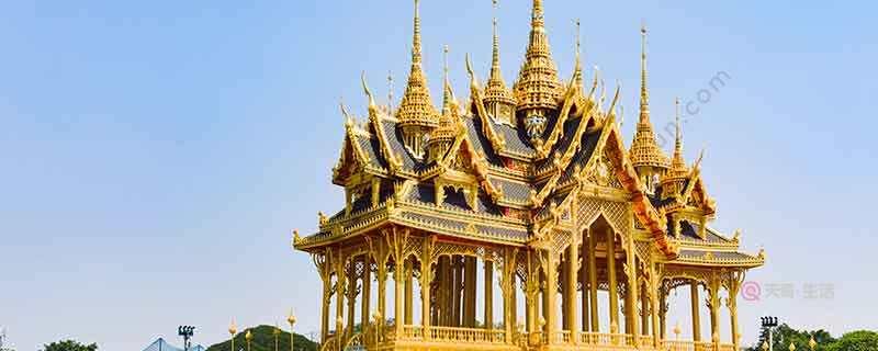 曼谷怎么去芭提雅