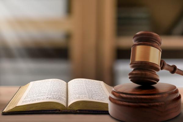 全国法学专业大学排名 2018中国法学院
